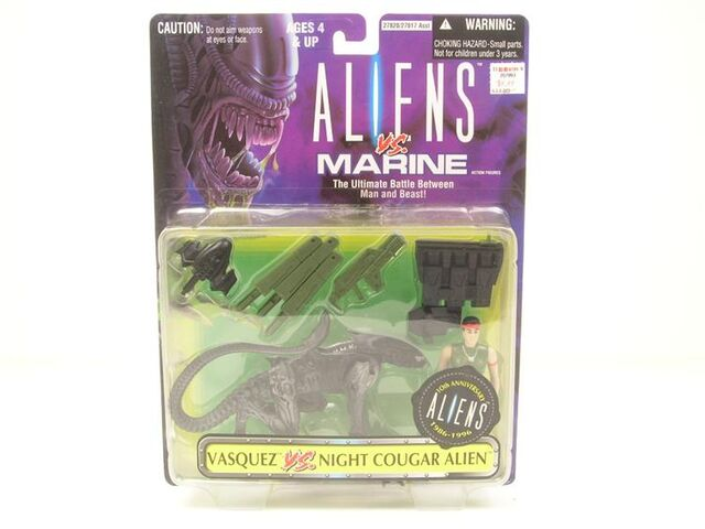 File:Aliens Vasquez VS Night Cougar.jpg