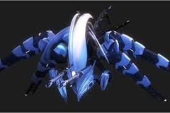 File:Cyberdisc 2012 Open.jpg