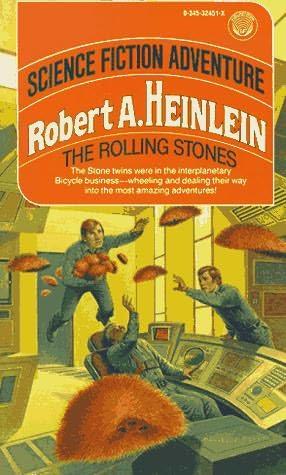 File:RollingStonesRedTitlecard.jpg