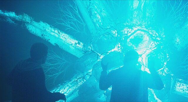 File:Crystalline Entity (Chronicle).jpg