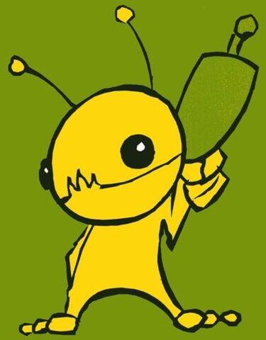 File:Alien Hominid.jpg