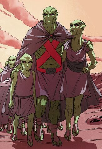 File:Green Martians.jpg