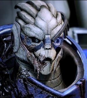 File:1264677-mass effect 2 garrus by axep h2 large.jpg