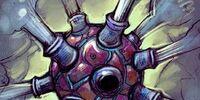 Puffer (Metroid)