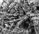 Mutant (Warhammer 40,000)