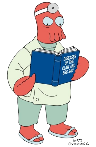 File:Dr Zoidberg.png