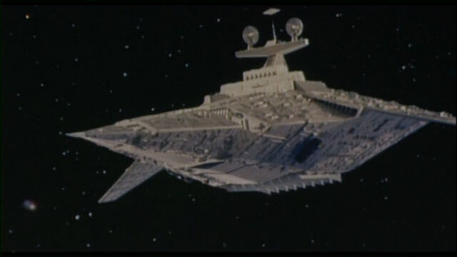 File:Zanon's ship..jpg