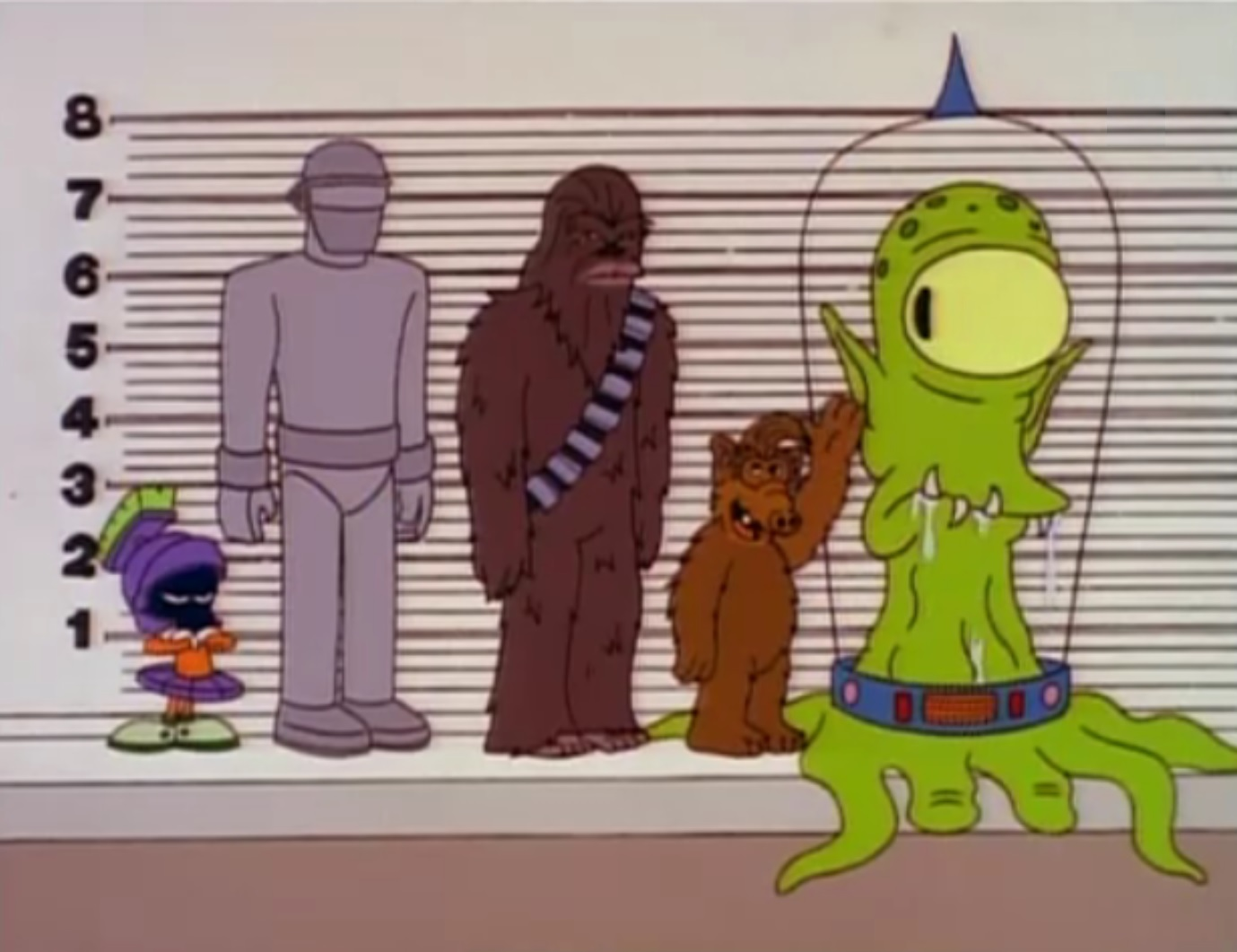 File:The Simpson Alien Line Up.jpg