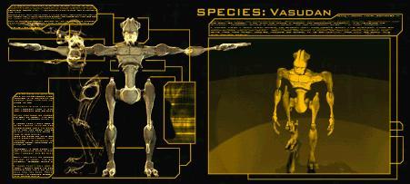 File:Vasudan 1.jpg