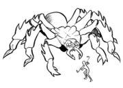 375px-Cannibal arachnid