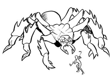 File:375px-Cannibal arachnid.jpg