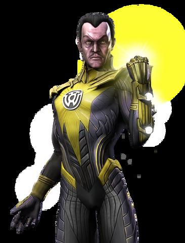 File:Sinestro Injustice 001.png