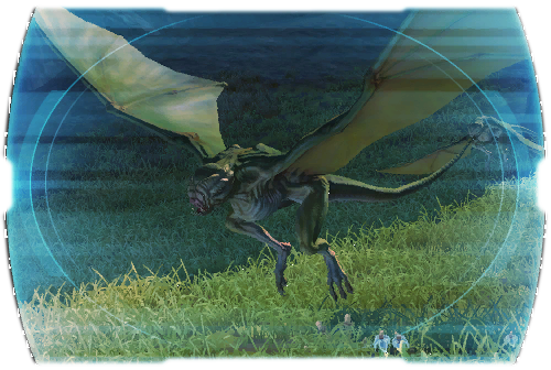 File:Wingmaw TOR Codex.png