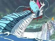 Kashigami Killed