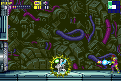 File:Metroid Fusion X-Boss .png
