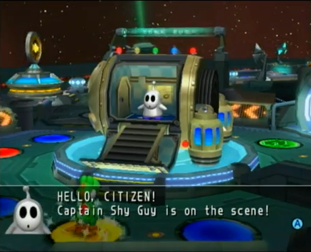 File:Captain Shy Guy.png