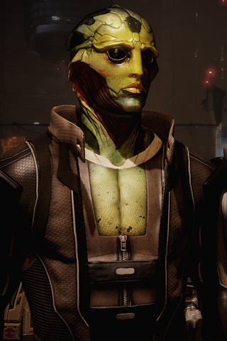 File:File-Drell.png
