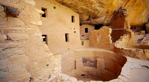 File:Anasazi.jpg
