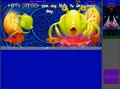 Thumbnail for version as of 17:50, November 23, 2014