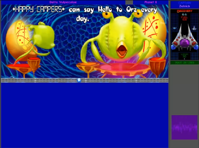 File:Orz race (Star Control II ,project 6014).PNG