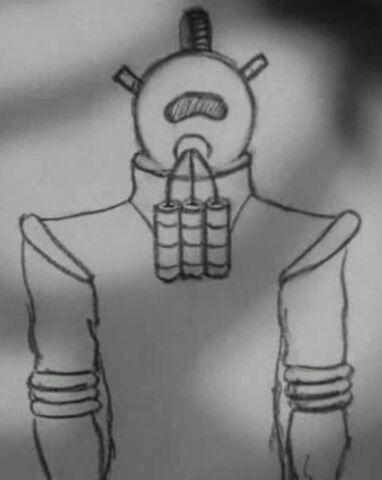 File:PhantomOfSpace-Doodle.jpg
