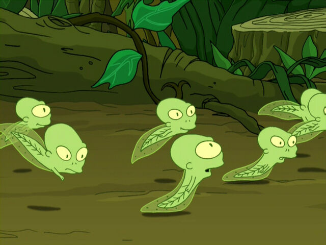 File:Kif's Children.jpg