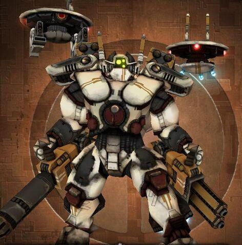 File:Commander Shas'o'Kais.jpg