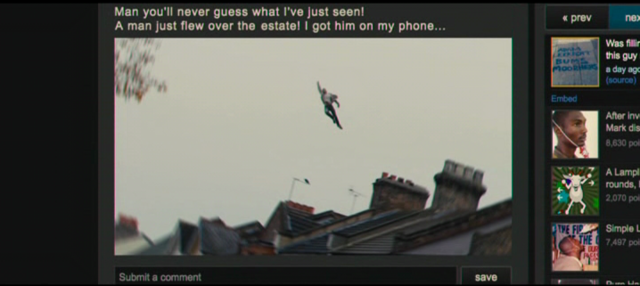 File:The 'Flying Man' of Peckham.png