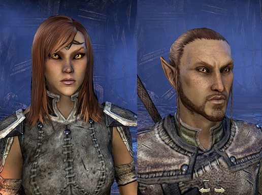File:High Elf (Online).jpg