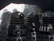 Daleks6