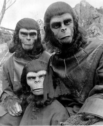 File:PlanetOfTheApes1968.jpg