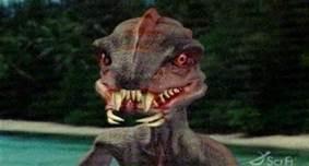 File:Alien (Heatstroke).png