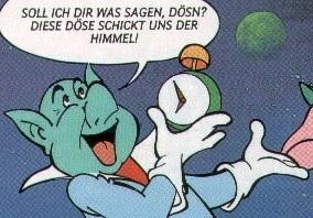 File:Hösn.jpg