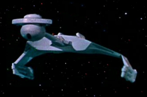 File:Klingon D-7 class.jpg