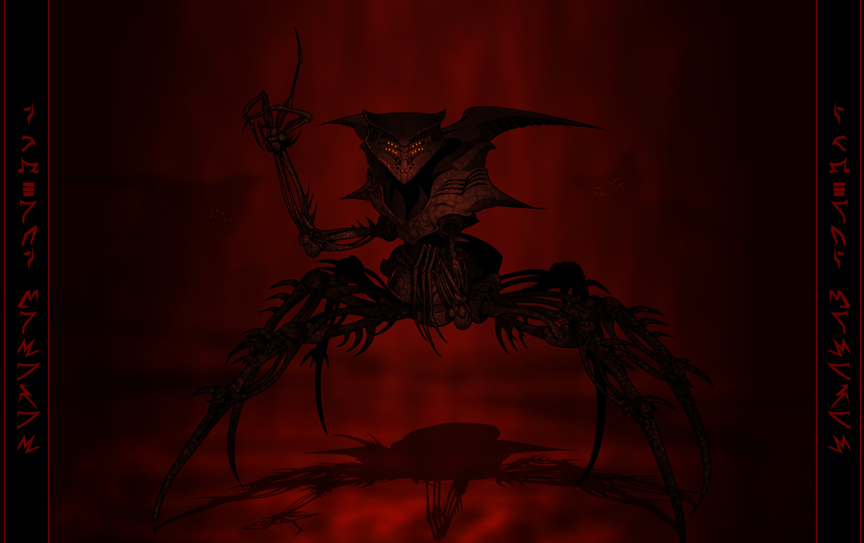 Black Alien - Babylon By Gus - Volume 1 - O Ano Do Macaco