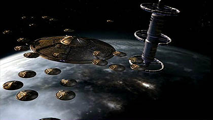 File:Dalek motherships.jpg