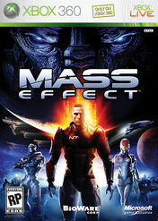 Mass-effect-cover