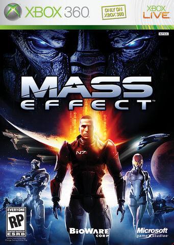 File:Mass-effect-cover.jpg