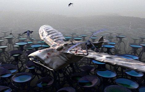 File:Sky Whale.jpg