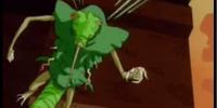 Moe (Bug)