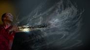 More Disintegration