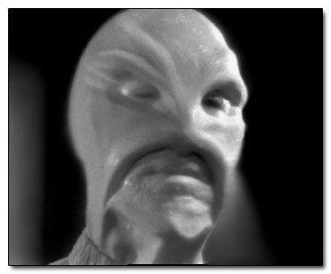 File:Outer-limits-grey.jpg
