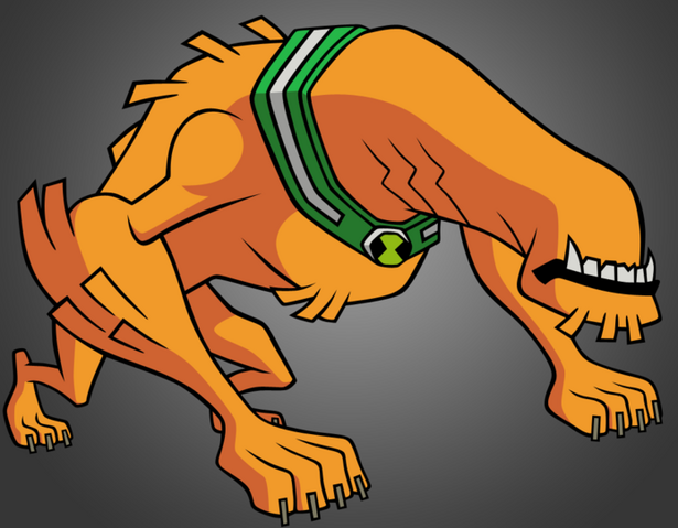File:Wildmutt (Omniverse).png