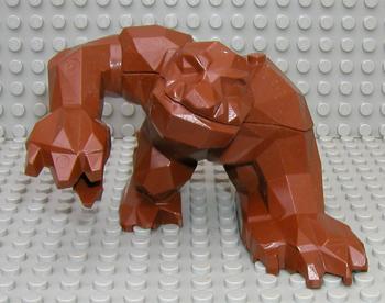 File:Rock Monster1.jpg