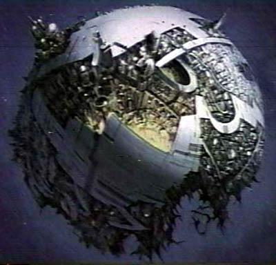 File:Cybertron.jpg