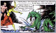 Dragons-FlashGordon