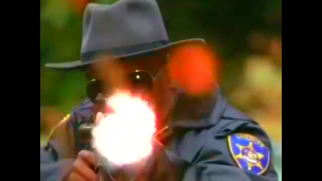 File:Dawson opens fire on Father Creighton.png