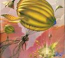 Jellyblimp