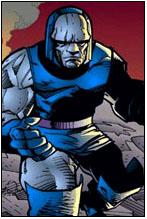 File:Darkseid 011.jpg