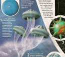 Neptunian (Superinteressante)